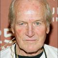 Megműtötték Paul Newman színészt
