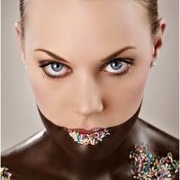 Csokis suna