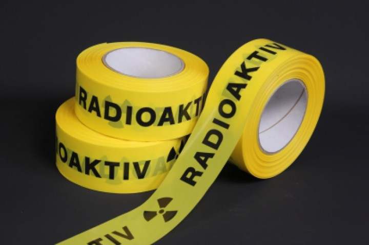 radioaktiv_720x600.jpg