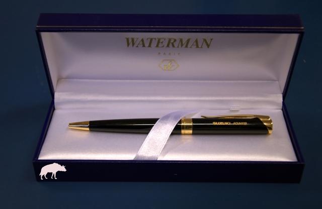 DSC_4571_waterman.jpg