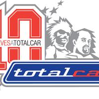 Tízéves a Totalcar. Hármas számú vágóhíd