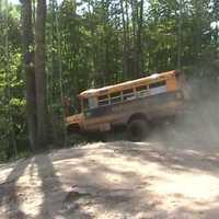 Hójáró buszokat vesz a BKV
