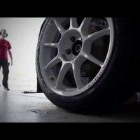 Végleges: Loeb a legolcsóbb Citroënnel indul