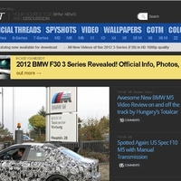 Totalcar TV goes international!