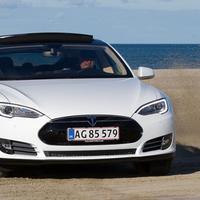 Kéne egy Tesla?