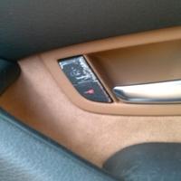 Öreg Lexus vs. fiatal Audi