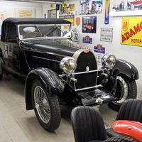 Ne kérdezd, mennyit ér egy Bugatti