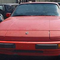 Életem 10 legrosszabb autója - és mind Pontiac Fiero