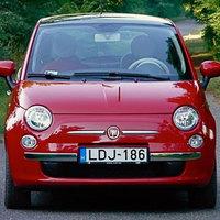 Melyik kádról koppintották a Fiat 500-at?
