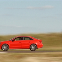 Autók és kávé na meg egy kis Audi