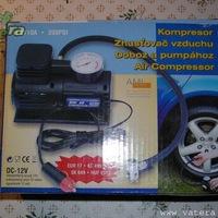 """Angolul """"Air Compressor"""", de magyarul?"""