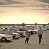 Egy drága Opel vagy maga a mennyország?