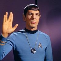 Spock kapitány eldobja a Marchot