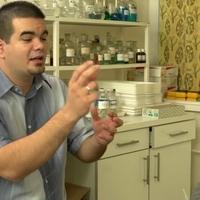 Durranógázzal kevesebbet fogyaszt? És hidrogénből?
