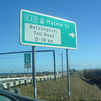 Menj tovább kétszázhatvan kilométert...