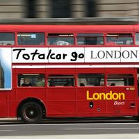 London, jövünk!