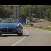Elképesztő Audik és egy turbós Ferrari