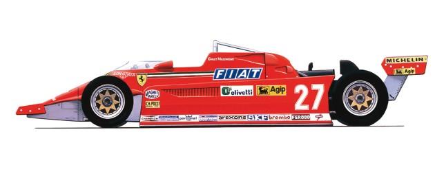 1981_Ferrari_126_CK1-630x256.jpg