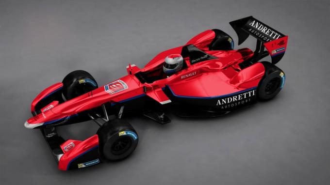 Andretti_main.png