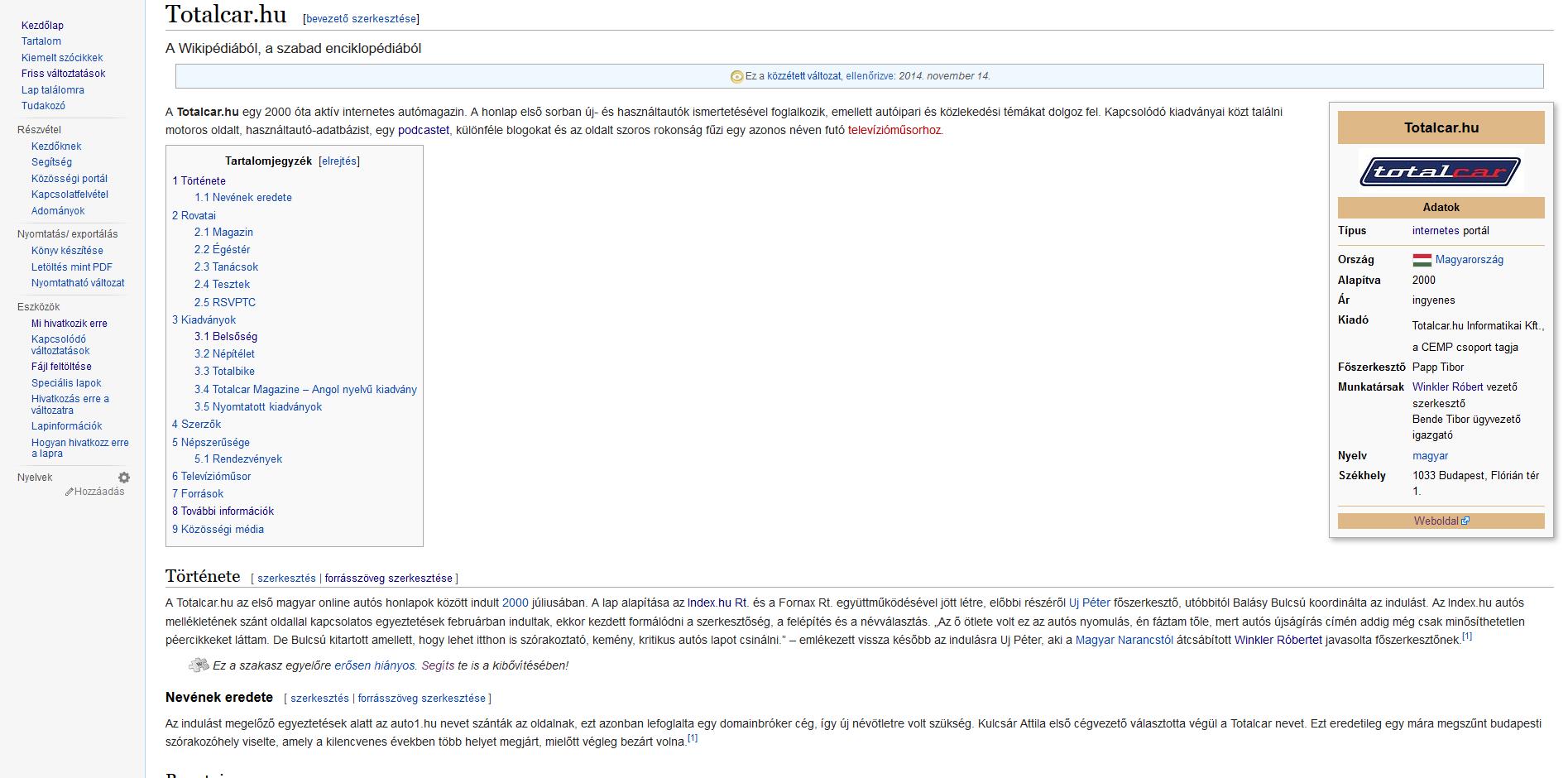 Totalcar-wiki.png