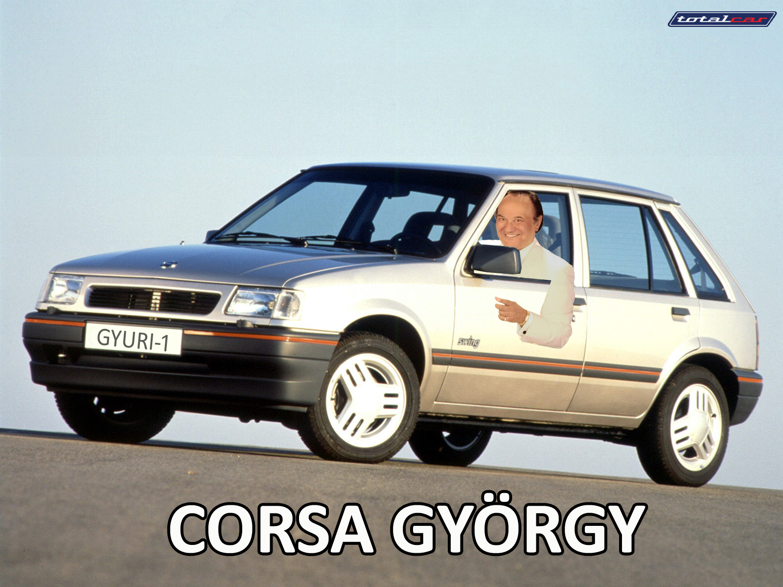 corsa_gyorgy.jpg