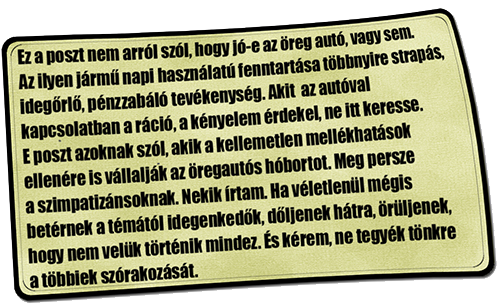 csik_matrica_s.png