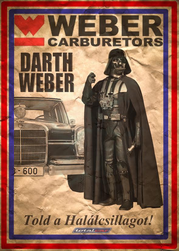 darthweber.jpg