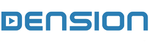 dension_logo.jpg