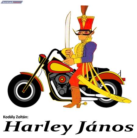 harley_janos.jpg