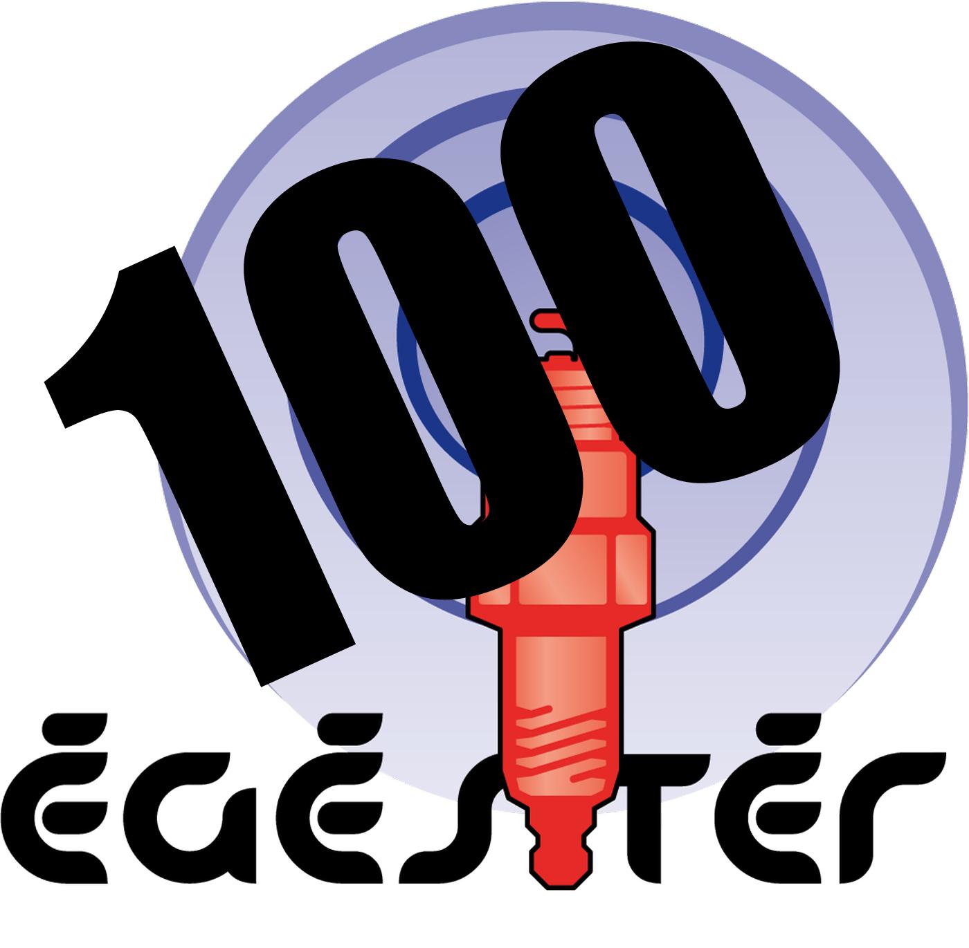 logo02 100.jpg