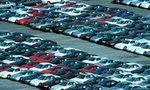 Hat autógyár marad 2010-re?