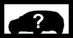 Milyen autót vegyen Bea?