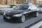 Hírek: Kémfotón az új BMW Alpina B7