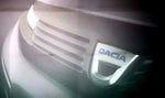 Hírek: Dacia sportkocsi a láthatáron