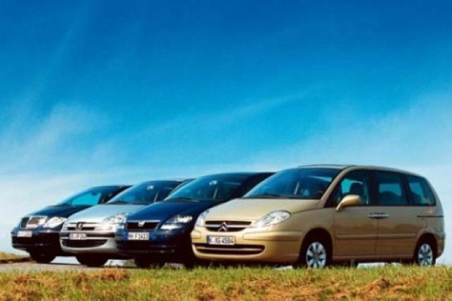 eurovan-mit-qualitaetsproblem-729x486-28a27ddeb20291e6.jpg