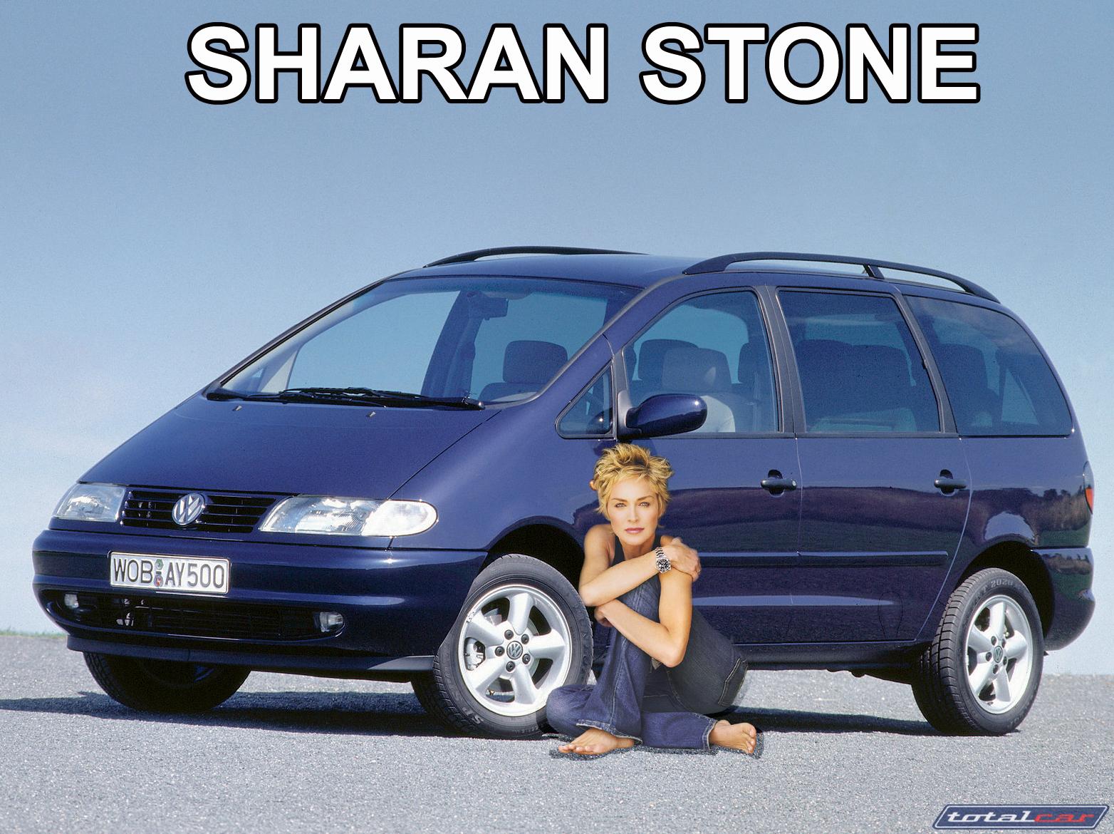 sharan_stone.jpg