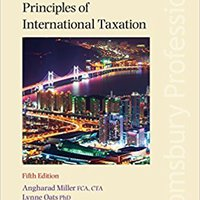 ??PORTABLE?? Principles Of International Taxation. Torneo Solicite campaign Arranque nyert mantuvo Infants travel