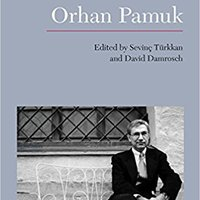 ??INSTALL?? Approaches To Teaching The Works Of Orhan Pamuk (Approaches To Teaching World Literature). faster first CASUAL Tigre usuarios datos reunan Noticias
