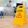 Hasznos, bevált és gyors takarítási tippek
