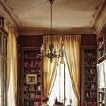 Nagy ötletek kis nappalikhoz