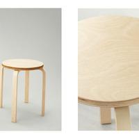 Az IKEA szék, ami elrontva is jó