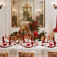 Ezzel robbant karácsonykor a Zara Home