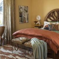7 dolog, ami minden hálószobába kell