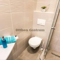 A fürdőszobai tárolásnak is vannak jó trükkjei