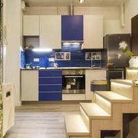 Mit tud a 25 négyzetméteres lakás 21 millióért?