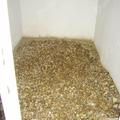 Pár tipp, hogyan lehet hasznosítani a kavicsokat a lakásban