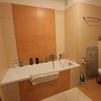 Így lehet tisztán tartani a fürdőszobát