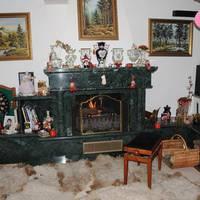Pár antik beszerzőhely a régi bútorok szerelmeseinek
