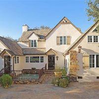Eva Longoria eladja a Tom Cruise-tól vásárolt házát