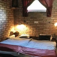 A tökéletes feng shui hálószoba titka